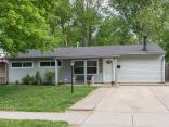 6730 East 52nd Street, Indianapolis, IN 46226