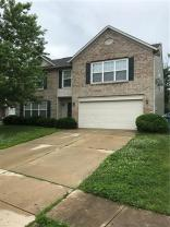 11105 Falls Church Drive, Indianapolis, IN 46229