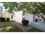1844 Misty Lake Drive, Indianapolis, IN 46260