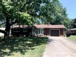1116 West Northwood Drive, Brazil, IN 47834