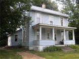 400 West Washington Street, Waynetown, IN 47990