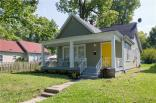 1411 Pleasant Street, Indianapolis, IN 46203