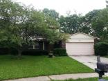 8720 S Amy Court, Indianapolis, IN 46256
