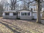 2909 West Buckingham Drive, Crawfordsville, IN 47933