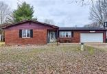 460 Hess Road, Martinsville, IN 46151
