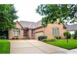 5959  Heaton  Pass, Carmel, IN 46033