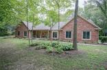 25525 Eagletown Road, Sheridan, IN 46069