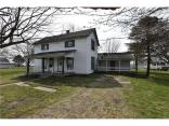7943 East 450 N, Columbus, IN 47203