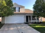 12623 Pinetop Way, Noblesville, IN 46060