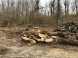 Lot 50 North Sandy Beach Drive, Monticello, IN 47960