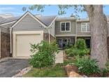 9579 Aberdare Drive, Indianapolis, IN 46250