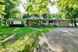 21566 Cumberland Road, Noblesville, IN 46062