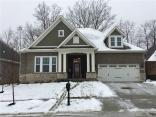 6528 Flowstone Way, Indianapolis, IN 46237