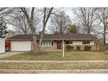 1308  Stockton  Street, Indianapolis, IN 46260