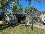 3898 E Chelsea Terrace, Greenwood, IN 46143