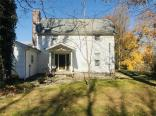 1074 W Manning Place, Crawfordsville, IN 47933