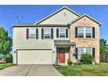 2241 Edgewater Circle, Plainfield, IN 46168