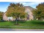 14027 Old Mill Circle, Carmel, IN 46032