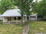 214 North Lebanon Street<br />Jamestown, IN 46147