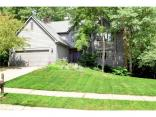 9805 Covington Boulevard, Fishers, IN 46037