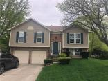 3701 W 43rd Terrace, Indianapolis, IN 46228