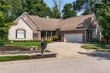 11150 W Ravenna Way, Indianapolis, IN 46236
