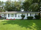 30 Westwood Road<br />Fillmore, IN 46128