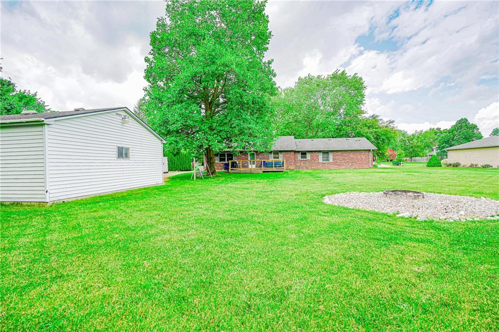 3 E Cameron Lane, Greenfield, IN 46140 image #21