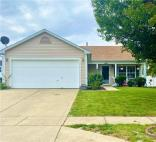 1270 E Valley Forge Drive, Indianapolis, IN 46234