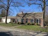 1042 Tanbark Avenue, Columbus, IN 47203