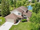 8314 Hampton E Circle, Indianapolis, IN 46256