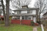 4462 Carrollton Avenue, Indianapolis, IN 46205