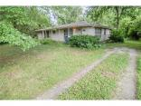 3425 West 52nd Street, Indianapolis, IN 46228