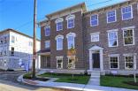 1531 Bellefontaine Street, Indianapolis, IN 46202