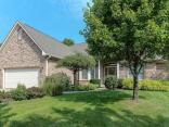 1449  Touchstone  Drive, Indianapolis, IN 46239