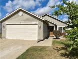 1020 N Canary Creek Drive, Franklin, IN 46131