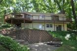 2830 West Shore Dr, Crawfordsville, IN 47933