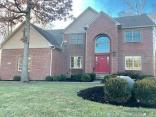 8117 Joni Avenue, Martinsville, IN 46151