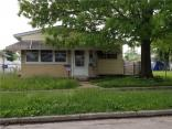 428 South Dearborn Street, Indianapolis, IN 46201