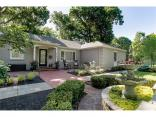 4303 North Washington Boulevard, Indianapolis, IN 46205