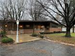 3111 S Reed Road<br />Kokomo, IN 46902
