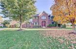 2163 Harbor Court, Greenwood, IN 46143