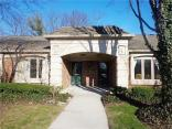 8505  Bent Tree  Court, Indianapolis, IN 46260