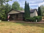 8148 South 650 W, Pendleton, IN 46064