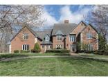 1860 Hinson Road, Martinsville, IN 46151