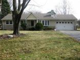5811 North Parker  Avenue, Indianapolis, IN 46220