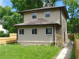 1330 West 32nd Street, Indianapolis, IN 46208