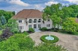 1270 S Laurelwood Court, Carmel, IN 46032