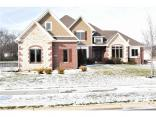 10494  Roxley Bend, Carmel, IN 46032
