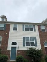 12710 E Hannah Hill Rd, Fishers, IN 46037